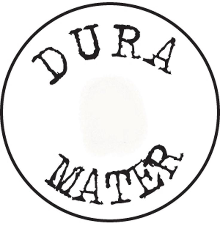 Dura 7