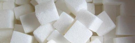 Deze jongen at een maand lang geen suiker, dit gebeurde er met zijn lichaam - http://www.ninefornews.nl/deze-jongen-at-een-maand-lang-geen-suiker-dit-gebeurde-er-met-zijn-lichaam/