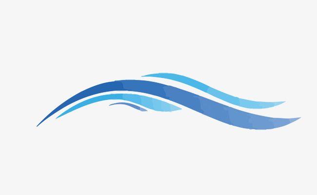 Pin By Sherri Beno On Marketing Ideas In 2021 River Logo Graphic Artist Designer Identity Design Logo