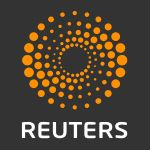 Reuters ends comments on news stories; encourages shift to social media.