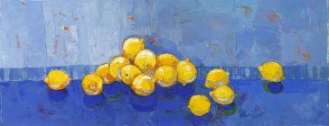 Lemons - a recent study