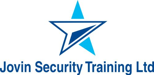 Jovin Security Training Ltd, as a leading security training academy in UK, provides SIA licence training, SIA training courses, security training courses, etc. For more queries e-mail us at info@jovinstltd.co.uk or call us at +44207 101 4458.