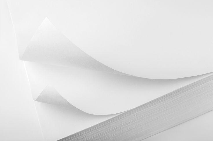 Najwyższej jakości arkusze plano #arkusze #plano #arkuszeplano