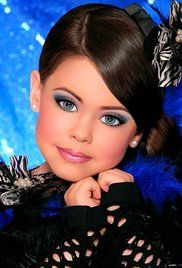 Toddlers And Tiaras Full Episodes Online Season 1. A look at the world of child beauty pageants.