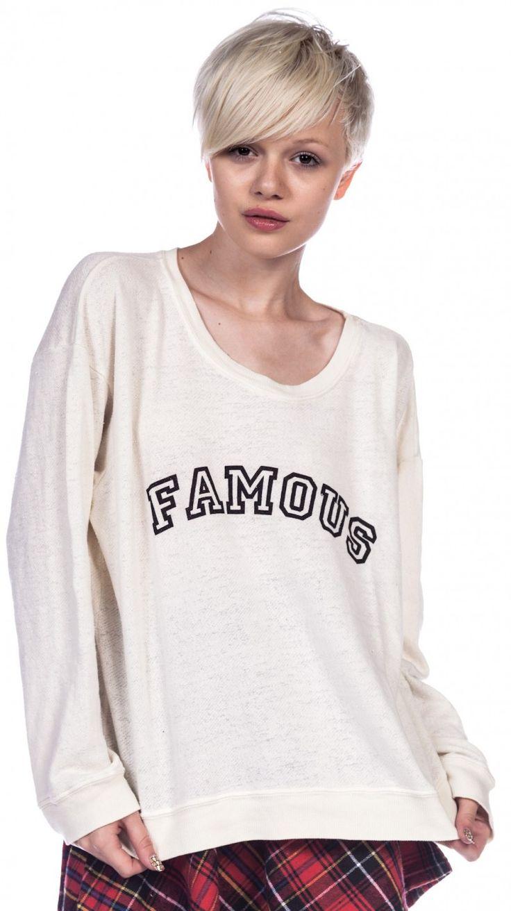 Oversized Sweatshirts For Women2