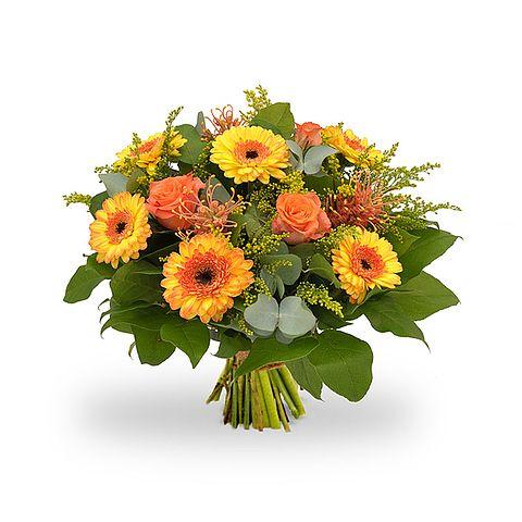 Boeket Joyce bloemen bezorgen bloemen bestellen en bezorgen - Topbloemen.nl
