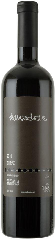 Amadeus  shiraz2010K.jpg (220×945)