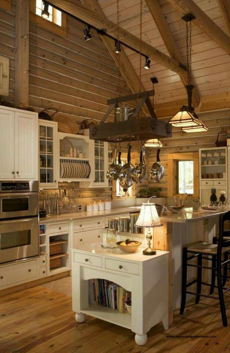 Cucina Isola : Cucina isola del giglio. Cucina isola si o no ...