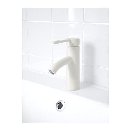 17 meilleures id es propos de mitigeur lavabo sur for Mitigeur salle de bain ikea
