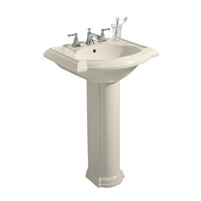 Bathroom Sinks Lowes Canada 37297 best *lowe's canada* images on pinterest | wire, bathroom