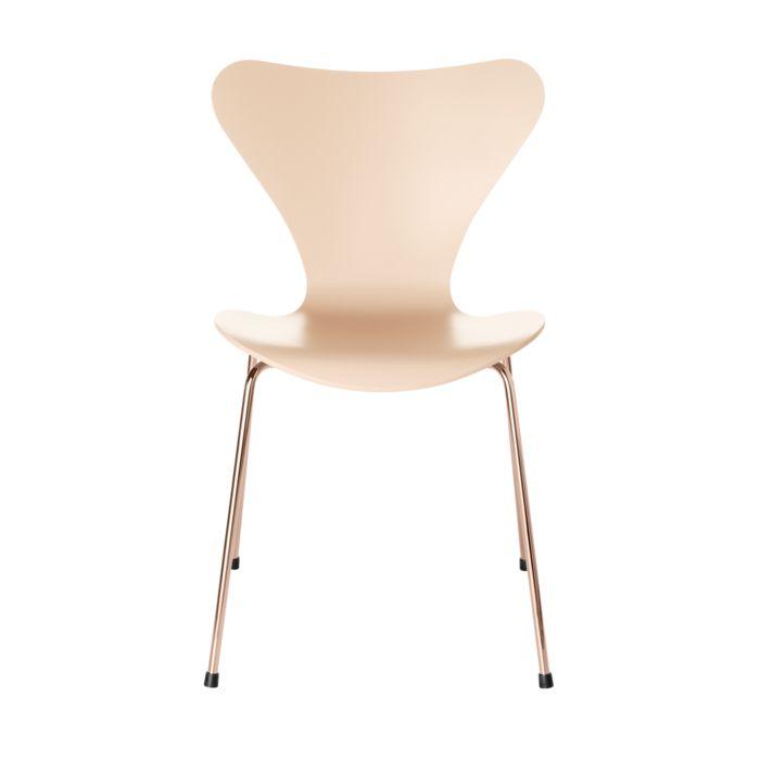 Arne Jacobsen Stuhl Ameise