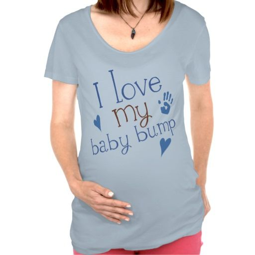 25 best cute pregnancy quotes ideas on pinterest im for Funny cute maternity shirts