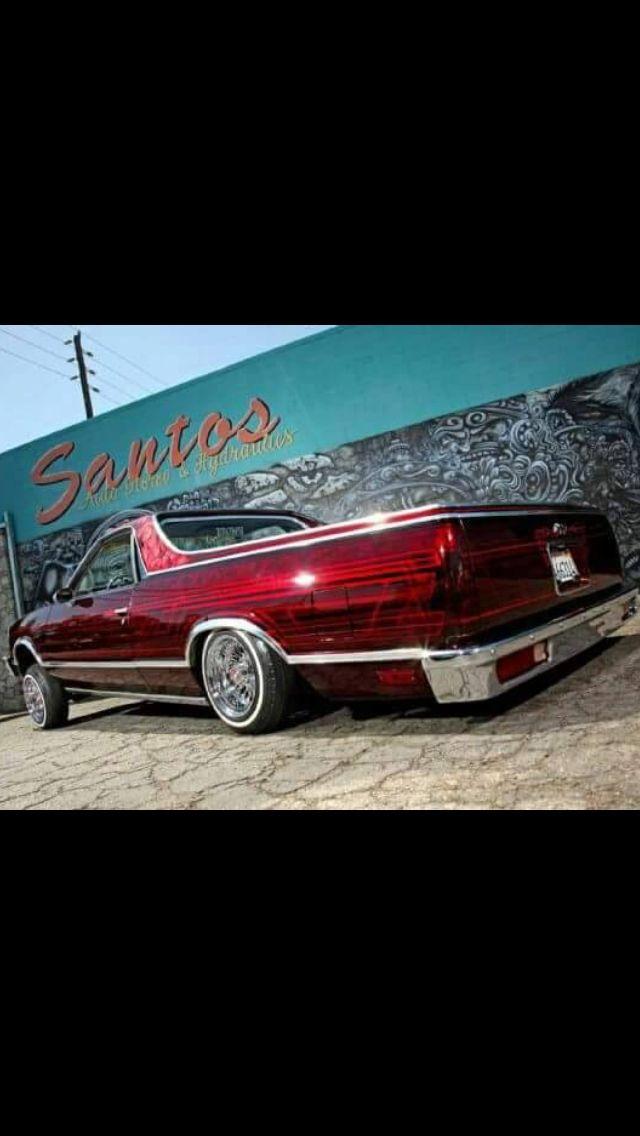 the best attitude 6e812 876a3 nike air jordan 5 retro  Cars