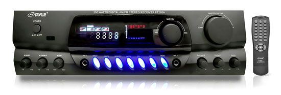 Tuners-Buy Online Fm Radio Tune from quality car audio, Audio Tuner, AM FM Radio Tuner , Tuner Fms choosing the best at qualitycaraudio.com Store