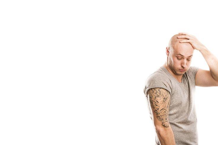 Centrum plastickej&estetickej chirurgie - Laserové odstraňovanie tetovania