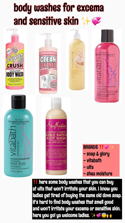 pinterest selenanxcole Beauty skin, Beauty care, Skin