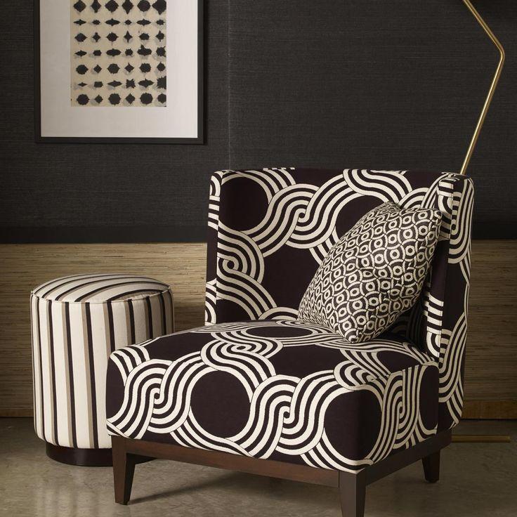 17 meilleures id es propos de tissus ameublement sur pinterest pierre frey tissus price et. Black Bedroom Furniture Sets. Home Design Ideas