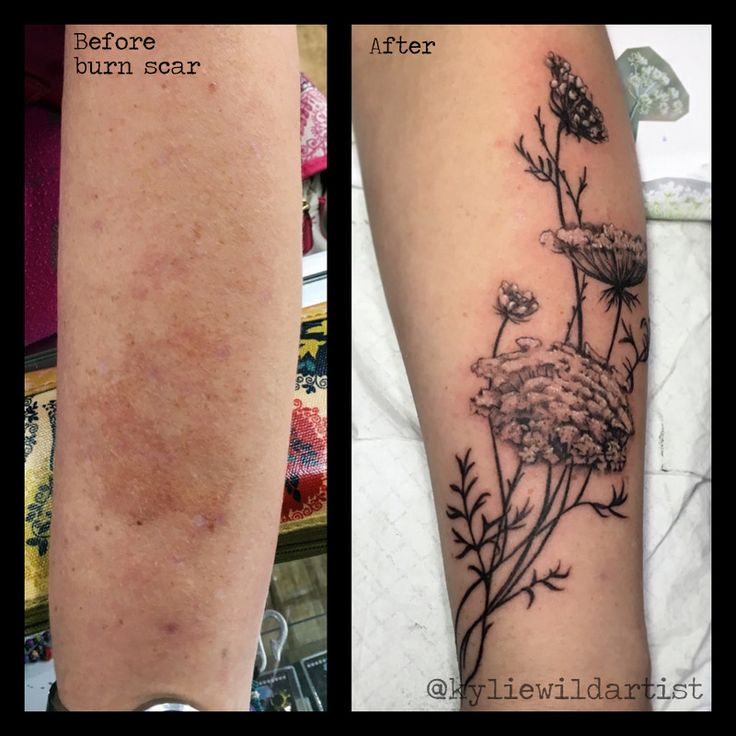 1000 images about tattoo art by kylie wild heslop on pinterest tattoos cover up memorial. Black Bedroom Furniture Sets. Home Design Ideas
