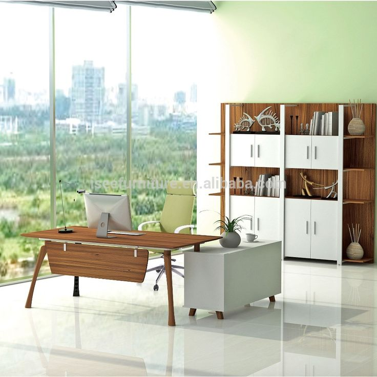 55+ Canadian Office Furniture Manufacturers - Luxury Home Office Furniture Check more at http://adidasjrcamp.com/canadian-office-furniture-manufacturers/