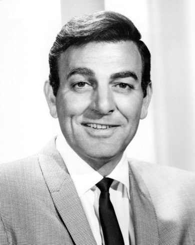 """Mike Connors (born Krekor Ohanian August 15, 1925) is an American actor best known for playing detective Joe Mannix in the CBS television series, Mannix. In the 1959–1960 television season, he had played a crime-fighting investigator known only as """"Nick"""" in another CBS series, Tightrope."""