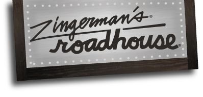 Zingerman's Roadhouse - another must try from the Zingerman's group in Ann Arbor. Have the mac & cheese. You won't be sorry.