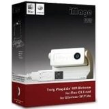 Ecamm Network iMage USB Webcam for Mac and Windows (Electronics)By Ecamm Network