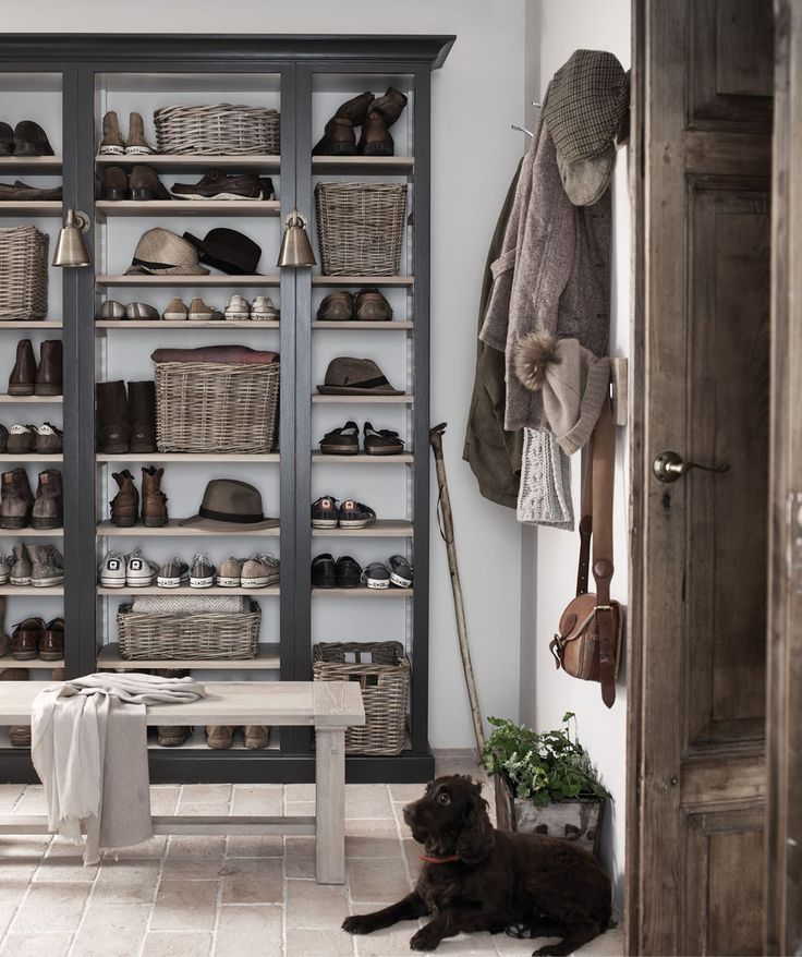 1000+ Ideas About Modern Laundry Rooms On Pinterest