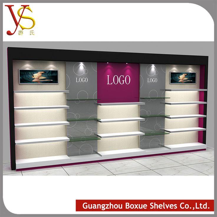 2015 hot sale alibaba website China shoe shelf ,commercial shoe rack
