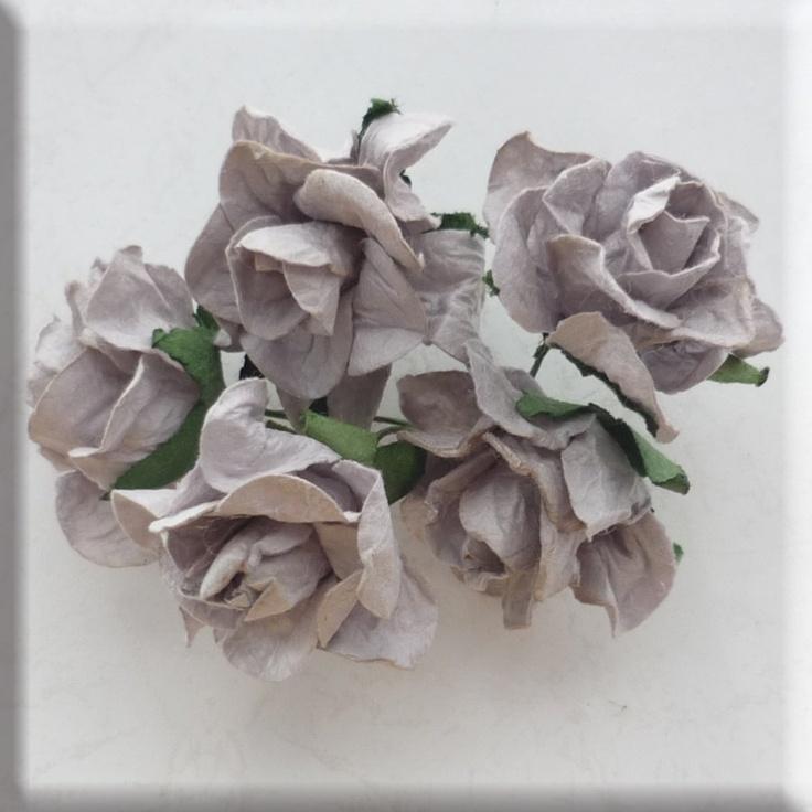 174 best i love paper mache images on pinterest paper for Best paper for paper mache