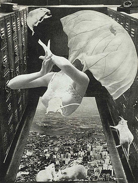 Toshiko Okanoue- Falling Toshiko, 1956 Drop of Dreams  Nazraeli Press 2002