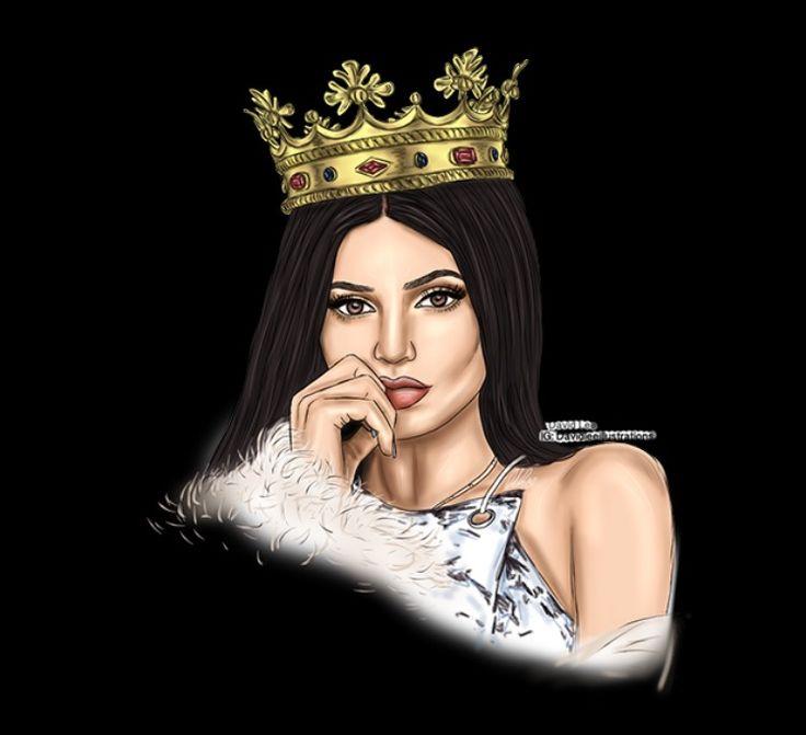 Best 25 Kylie Jenner Drawing Ideas On Pinterest: 25+ Best Ideas About Kily Jenner On Pinterest