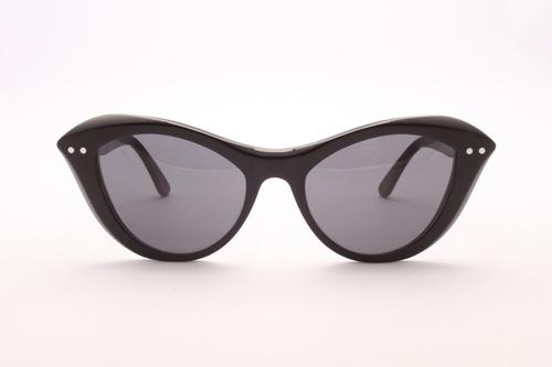 #NAU! #occhiali mod. GREEN 022 S C1 01
