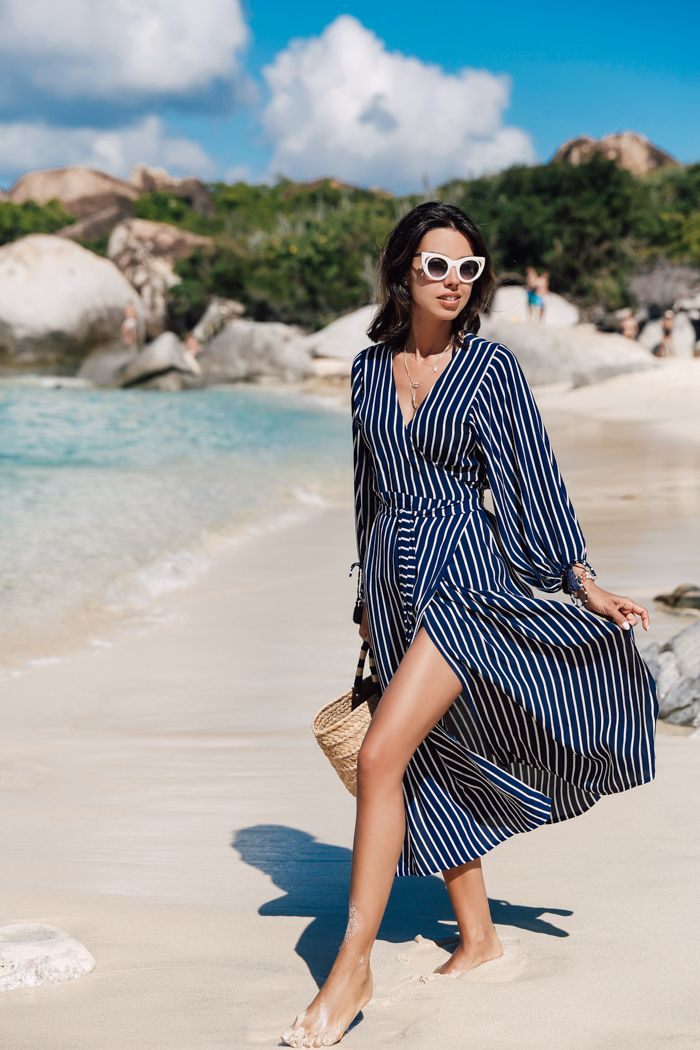 4 Tips For Looking Great On Your Beach Photos