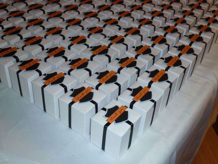 harley davidson wedding favors thanks for the idea harley davidson of long branch