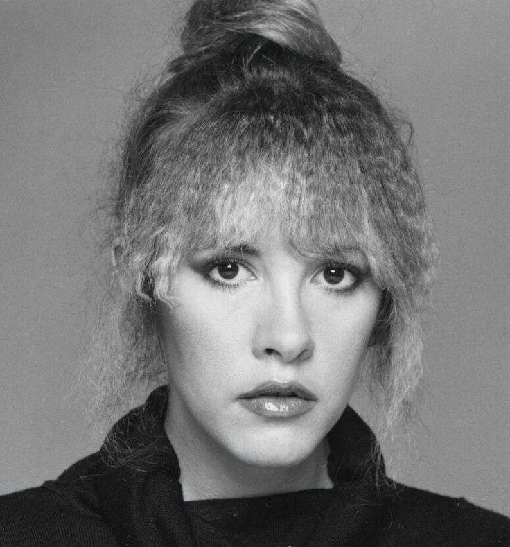Stevie Nicks 1977 | Stevie Nicks | Pinterest