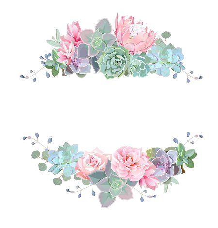 Flower Callygraph