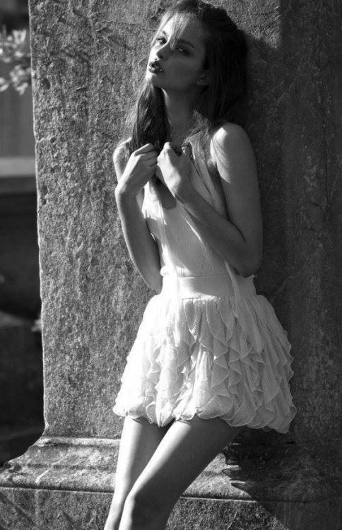 Parole avvolte in un muto silenzio. Parla solo il cuore.Lucia Griffo