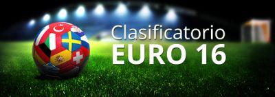 el forero jrvm y todos los bonos de deportes: luckia bono 10 euros clasificatorios Eurocopa 2016...