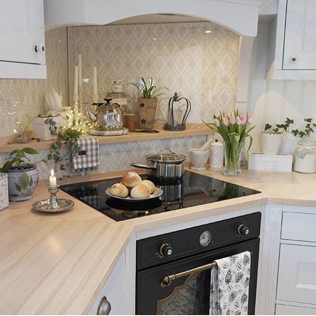 Pin Von Suzanne Glasberg Auf Kitchen In 2020 Wohnung Kuche Schoner Wohnen Kuchen Haus Kuchen