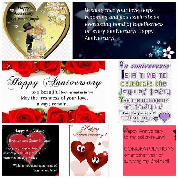 Almost One Year Anniversary Quotes: 17 Best Images About Occasions Wedding Anniversary