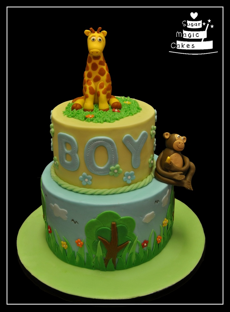 baby showers shower ideas theme baby shower baby shower cakes cake
