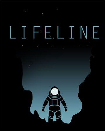 Игра «Lifeline» — это оригинальное и интересное приложение, выполненное в жанре текстового квеста. Здесь пользователю предстоит принимать массу сложных и своеобразных решений, от которых зависит весь дальнейший ход игрового процесса. В этом андроид-проекте вы с