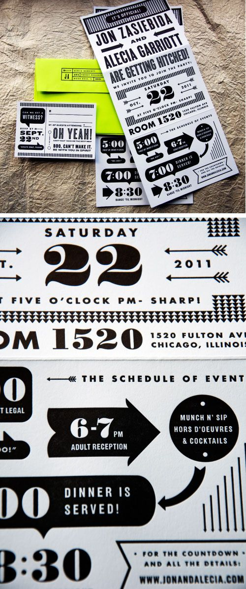 movie ticket stub wedding invitation%0A Love this idea for the schedule or events and invite   Showbox Theatre