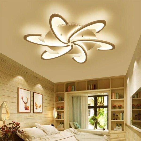 25++ Images of bedroom ceiling light info cpns terbaru