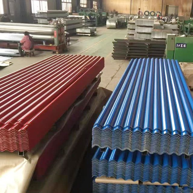 Source Prepainted Ppgi Corrugated Iron Sheet Galvanized Steel Coil Roofing Sheet Price In Ghana On M Alibaba Com Iron Sheet Roofing Sheets Galvanized Steel