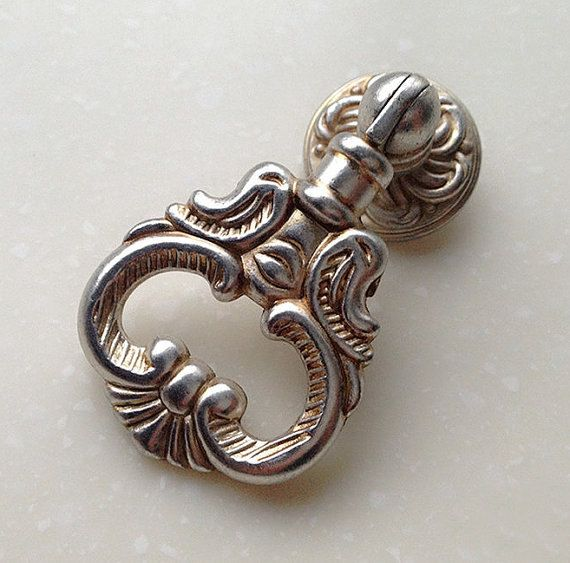 cheap furniture knobs. Antique Silver Drop Handle Dresser Pulls Handles / Cabinet Knobs Pull Knob Furniture Hardware By Cheap R