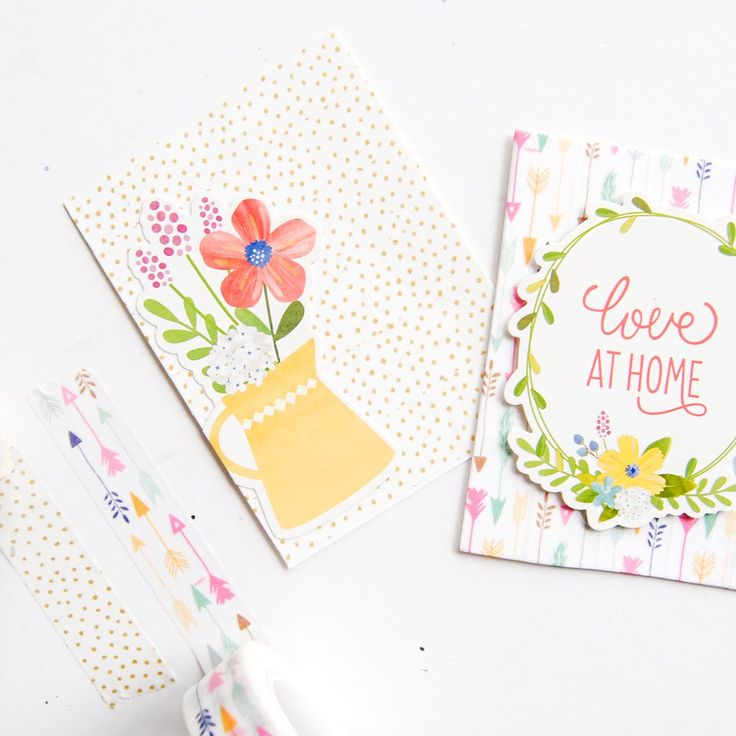 Just because it's called a stationery box it doesn't mean you can't use it for paper crafting. Today I'm sharing on my blog how I used my May Brimbles Box to create an adorable pocket letter! Check it out at http://ift.tt/1McnCfL (clickable link in profile). @mrsbrimbles #craft #create #make #mrsbrimbles #brimbles #brimblesbox #mrsbdt #pocketletter #snailmail #papercrafts #stationery #plannersupplies #plannerbox #plannerkit #washi #stickers #pebbles