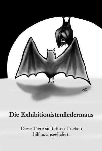Satire@Spiegel Online: Dorthe Landschulz - Lachmöwen - SPIEGEL ONLINE - Spam
