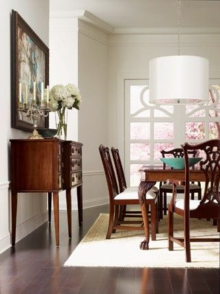 Image Result For British Colonial Dining Room Ideas