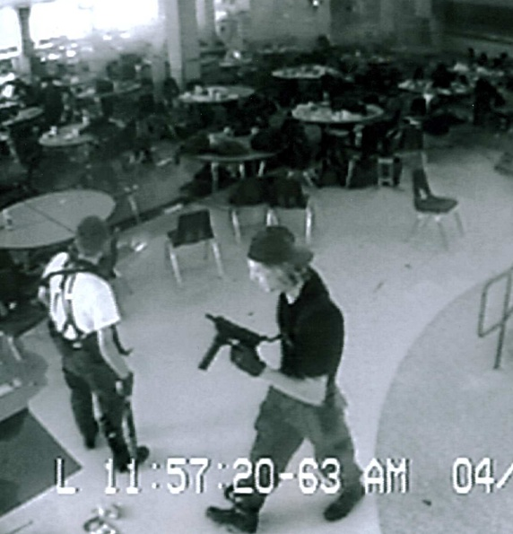 17 Best Images About Remembering The Aurora Shooting On: 74 Best Columbine Images On Pinterest